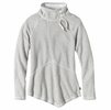Prana Womens Mattea Sweater Natural