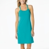 Prana Womens Quinn Dress Dragonfly