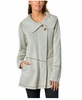 Prana Womens Sephra Jacket Winter