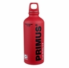 Primus Fuel Bottle 0.6 liter