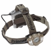 Princeton Tec Apex Headlamp Olive