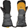 Rab Expedition 8000 Mitts Gold