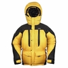 Rab Expedition Jacket Gold (2015)