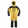Rab Expedition Suit Gold/ Black