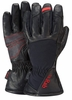 Rab Guide Glove Black