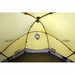 Rab Latok Base Expedition Tent Sunshine