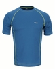 Rab Mens Aeon Tee Ink