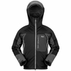 Rab Mens Baltoro Guide Jacket Black (Autumn 2013)