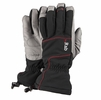 Rab Mens Baltoro Softshell Glove Black