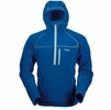 Rab Mens Boreas Pull-On Breaker