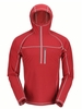 Rab Mens Boreas Pull On Molten Large (close out)