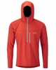 Rab Mens Boreas Pull On Oxide
