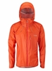 Rab Mens Flashpoint Jacket Koi
