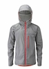 Rab Mens Flashpoint Jacket Zinc