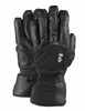 Rab Mens Guide Glove Black