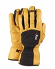Rab Mens Guide Glove Kangaroo Medium