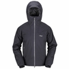 Rab Mens Inferno Shield Jacket Black (2014)