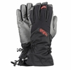 Rab Mens Latok Glove Black (2014)