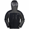 Rab Mens Latok Jacket Black (Close Out)