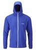 Rab Mens Ventus Jacket Breaker