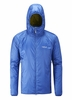 Rab Mens Xenon X Jacket Ink/ Mimosa