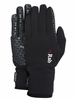 Rab Power Stretch Pro Grip Glove Black
