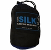 Rab Silk Sleeping Bag Liner Long