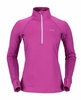 Rab Womens Flux Pull-On Lupin