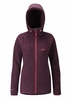 Rab Womens Kodiak Jacket Rioja Medium