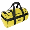 Red Canyon HD Duffle Canary