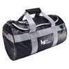 Red Canyon HD Duffle Coal