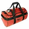 Red Canyon HD Duffle Grenandine