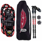 Redfeather Hike Kit