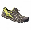 Salewa Mens Capsico Kitten/ Citro Size 10