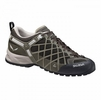 Salewa Mens Wildfire Vent Black Juta