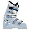 Salomon Irony 2 v4.0 White Ski Boots