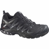 Salomon Mens XA Pro 3D Gtx usa Black/ Black