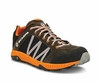 Scarpa Mens Rapid LT Anthracite/ Orange