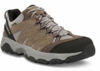 Scarpa Moraine GTX Grey/ Brown (Spring 2014)