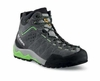 Scarpa Tech Ascent GTX Shark