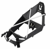 Scott Rear Rack Urban 700 Black