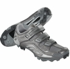 Scott Shoe MTB Comp Anthracite