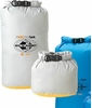 Sea to Summit eVac Dry Sack 5L