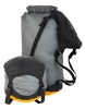 Sea to Summit Ultra-Sil Compression Dry Sack M