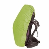 Sea to Summit Ultra-Sil Pack Cover Large
