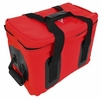 Seattle Sports Frost Pak Soft Cooler 40QT Red