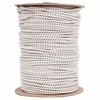 "Liberty Mountain Shock Cord 3/16"" X 500' White"