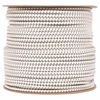 "Liberty Mountain Shock Cord 5/16"" X 500' Natural"