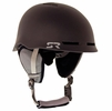 Shred Ready Forty4 Helmet Black