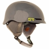 Shred Ready Forty4 Helmet Grey